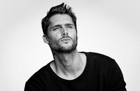sergio mur chicas cable netflix actor mario entrevista