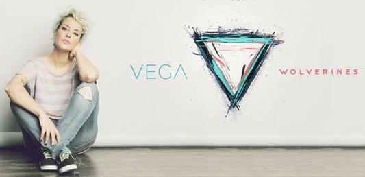 vega-wolverines-3