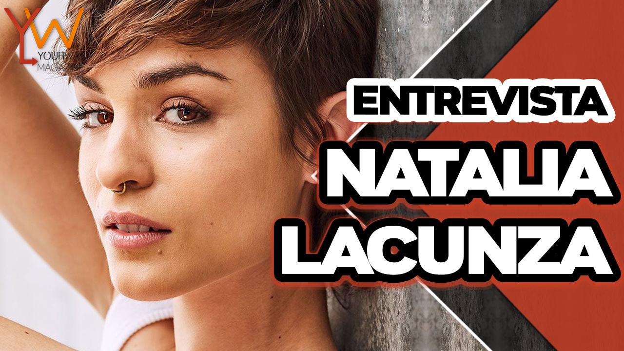 video-entrevista-natalia-lacunza-ep2